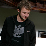 Tomas Mankovsky
