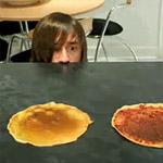 Comment faire des pancakes