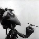 Tim Burton - Vincent