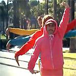 OK Go : End love - vidéo-clip