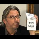 Leçon du prof Kouro : le Flip-book