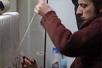 gaz-naturel-tournage