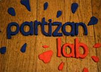 partizan-lab
