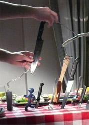 table-bob-tournage