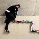 adidas-original-paris-stop-motion