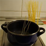 spaghetti-jacuzzi