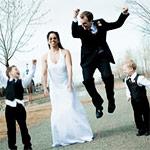 mariage-image-par-image