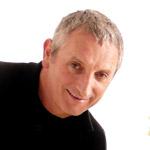 Richard Gardette des pixilateurs