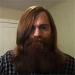 Un poil trop long ?