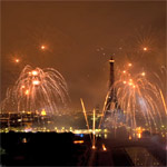 feu-artifice-14-juillet-paris