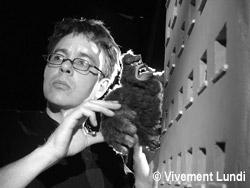 Bruno Collet, réalisateur