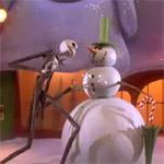 L'étrange Noël de Mr Jack