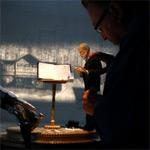 Tchaikovski - Barry Purves