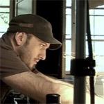Carlos Lascano Cineslider