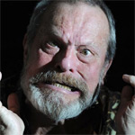 Top 10 de Terry Gilliam