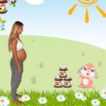 grossesse-fantaisie