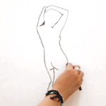 cours-dessin-anime
