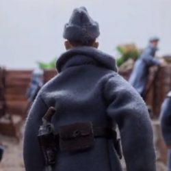 1ere-guerre-mondiale-stop-motion