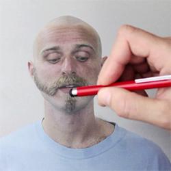 dessine-moi-une-barbe
