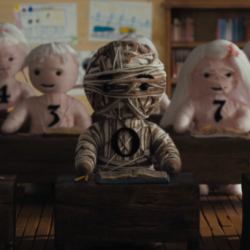 Zero-stop-motion-shortfilm-3