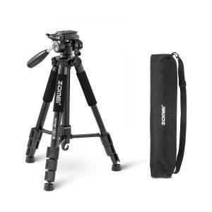 3-trepieds-camera-stop-motion