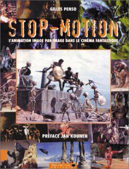 stop-motion-cinema-fantastique