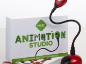 studio-animation-stop-motion