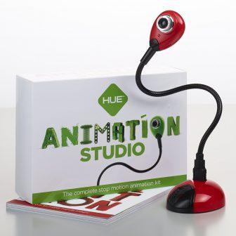 studio-animation-stop-motion